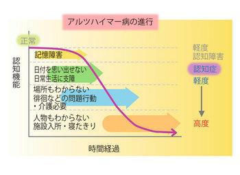 content_アルツハイマー病の進行.jpg