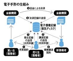 yjimage (3).jpg