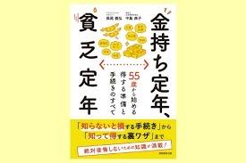 yjimage (5).jpg
