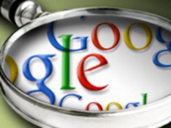 080214_google.jpg