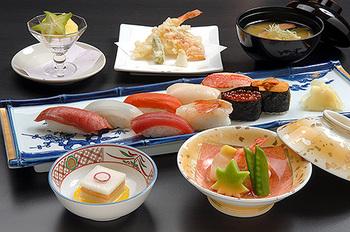 lunch-shiretoko01.jpg