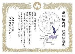 yjimage (13).jpg
